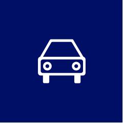 Risa reinigt Autohäuser